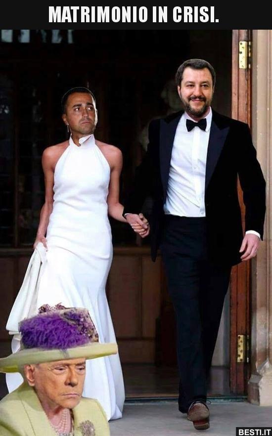 Matrimonio In Crisi : Rooney matrimonio in crisi la recente sbronza è stata l ultima