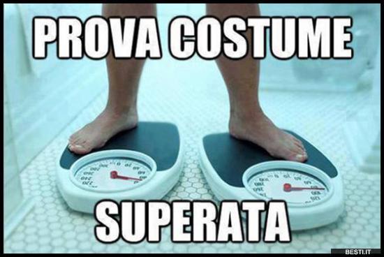 super sexy porno pompino ragazze italiane
