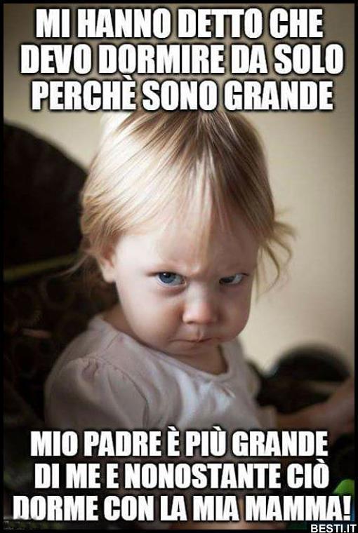 Immagini divertenti foto barzellette video for Immagini buongiorno divertentissime