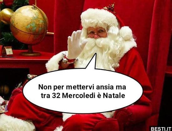 Immagini Divertenti Natale 2019.89 Fantastiche Immagini Su Immagini Divertenti Natale Nel