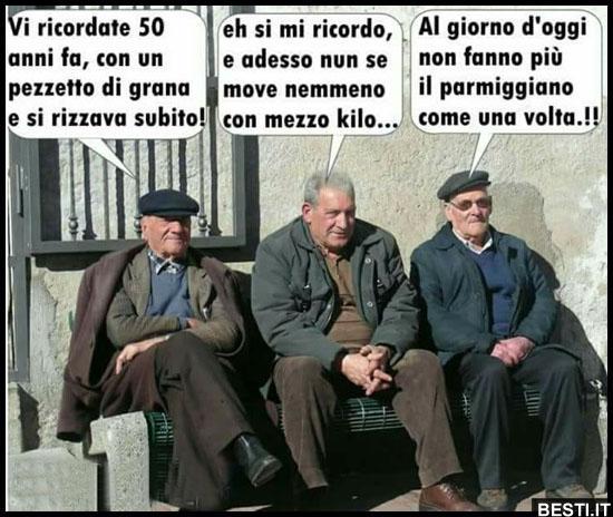 Amato CercaBESTI.it - immagini divertenti, foto, barzellette, video QZ33