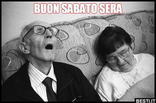 Buon Sabato Sera Besti It Immagini Divertenti Foto