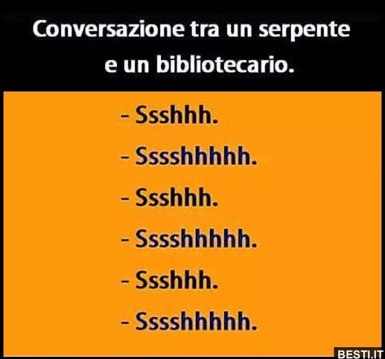 Conversazione Besti It Immagini Divertenti Foto