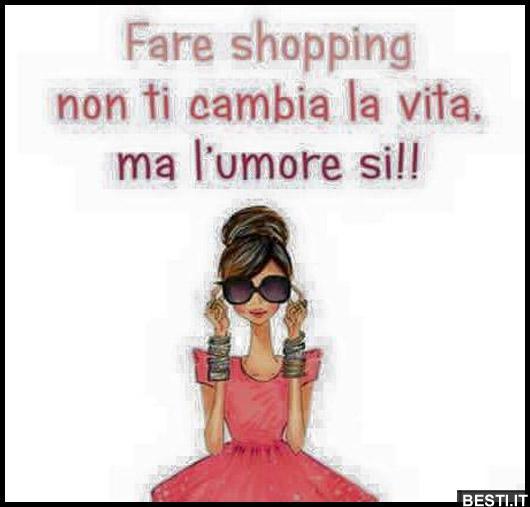 Fare Shopping Besti It Immagini Divertenti Foto Barzellette