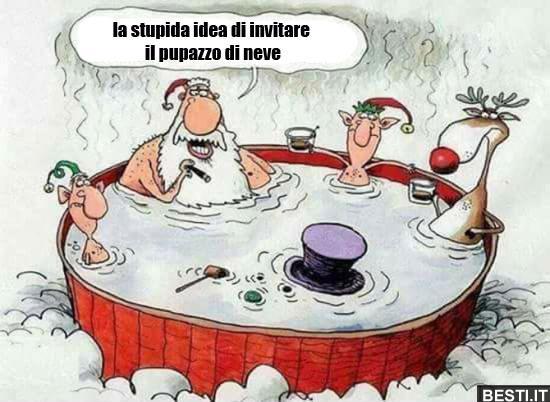 Immagini Stupide Di Natale.La Stupida Idea Besti It Immagini Divertenti Foto Barzellette Video