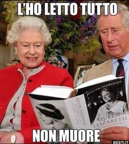 L Ho Letto.L Ho Letto Tutto Besti It Immagini Divertenti Foto