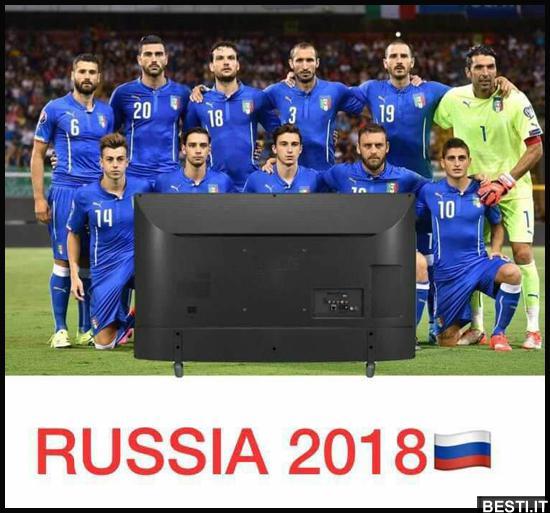 campionato mondiale di calcio 2018 immagini On campionato mondiale di calcio 2018
