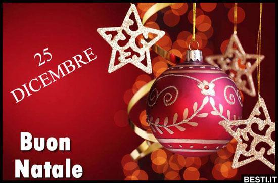 25 Natale.25 Dicembre 2017 Buon Natale Besti It Immagini Divertenti Foto Barzellette Video