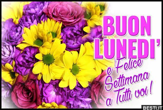 Buon Lunedì Bestiit Immagini Divertenti Foto Barzellette Video