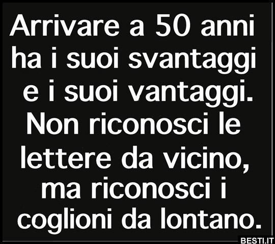 Arrivare A 50 Anni Besti It Immagini Divertenti Foto